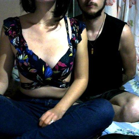CasalApimentado