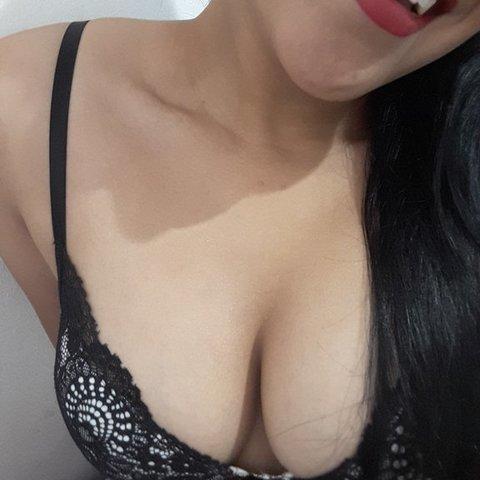 Larinha